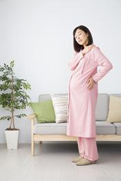 妊婦 マタニティ 整体 マッサージ 赤羽 腰痛 肩こり