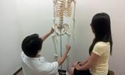 O脚矯正 整体 骨盤矯正 スタイルクリニカ 産後骨盤矯正 品川