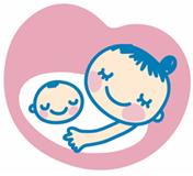 妊婦 マタニティ 整体 マッサージ 二子玉川 川崎 田園都市線 大井町線 世田谷区
